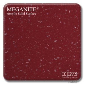 698S Red Diamond Sparkle