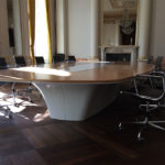 Conference table1 1024x683