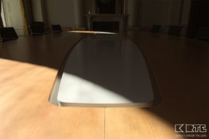 Conference table3 1024x683