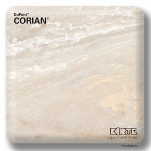 Corian Dun Prima