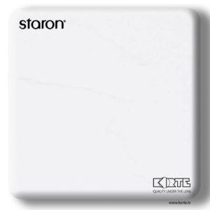 Cotton White  VC110