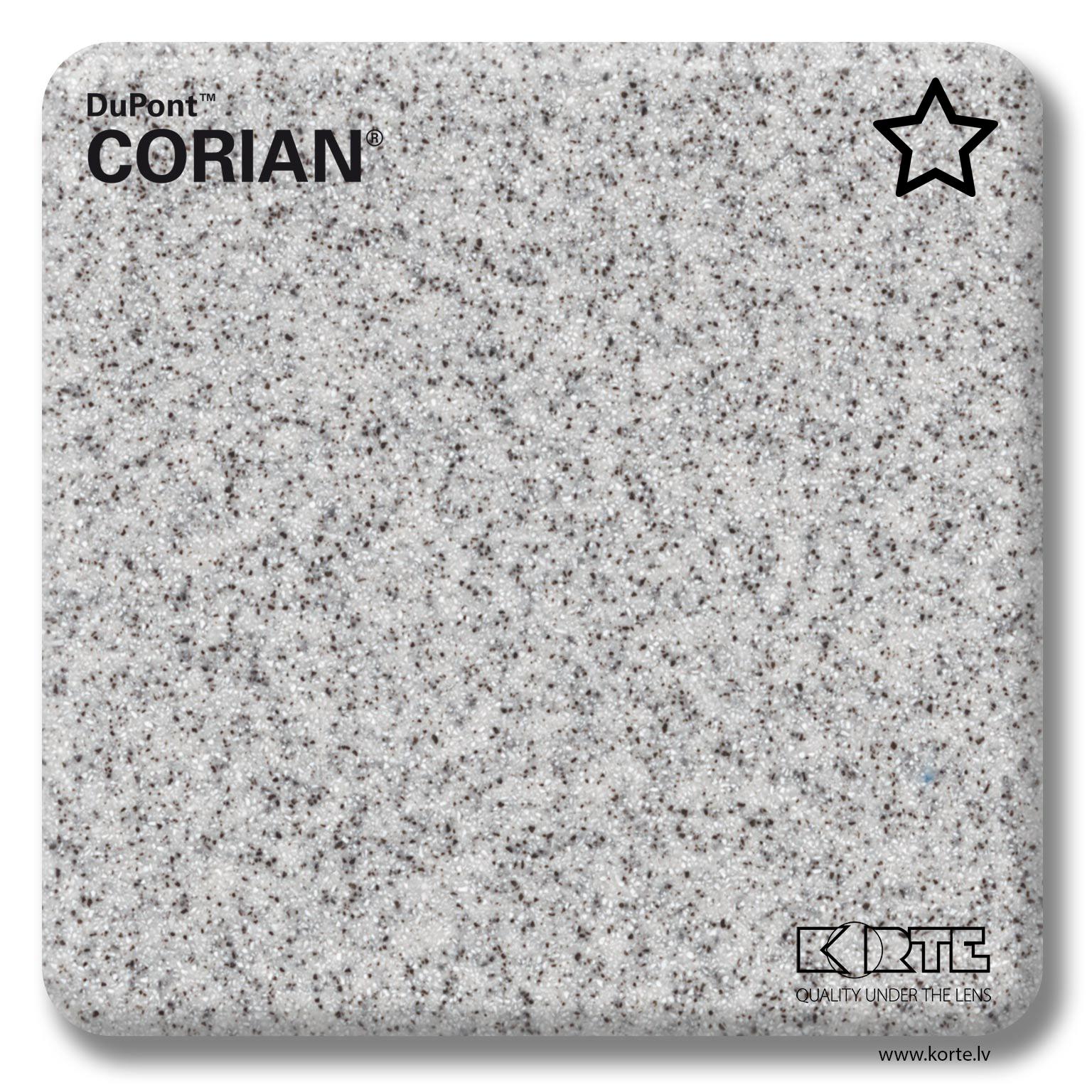 Dusk Corian Kitchen: DuPont_Corian_Dusk