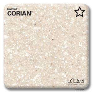 DuPont Corian Savannah