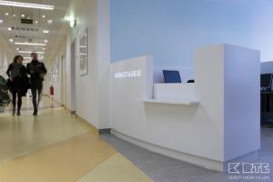 Hvidovre Hospital1 1024x683