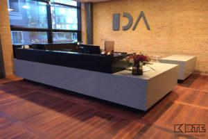 IDA Ingeninørforeningens mødecenter1 1024x683