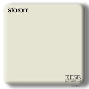 Ivory  SI040