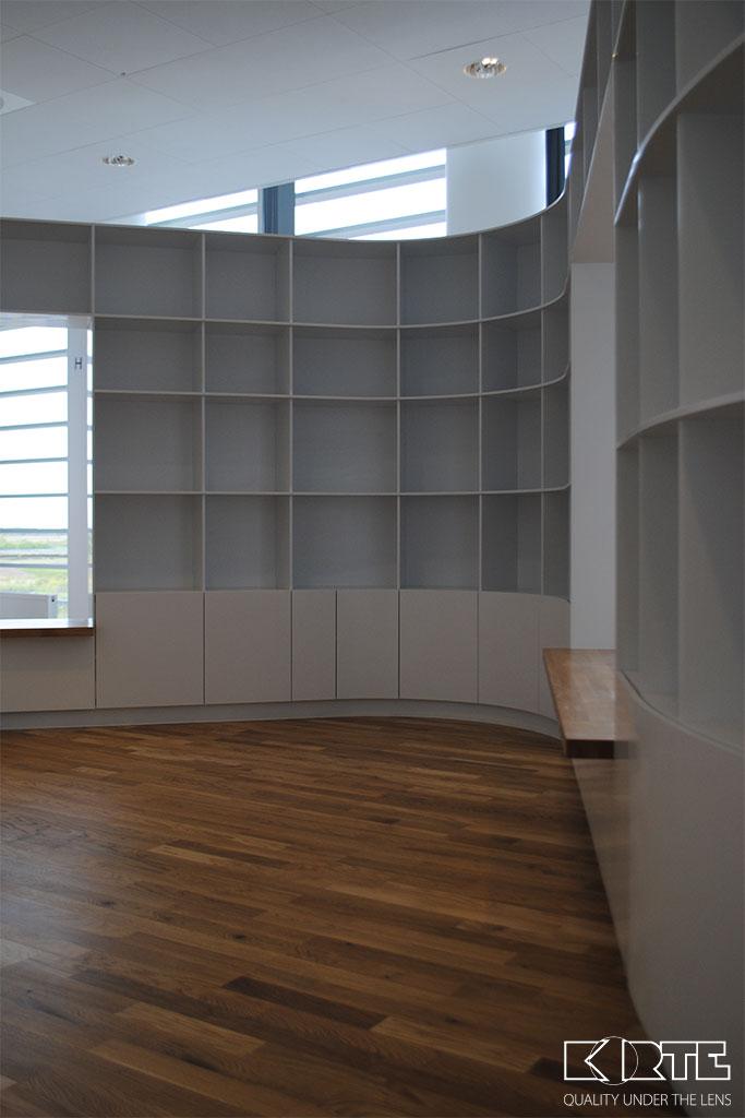 Nestle Library2