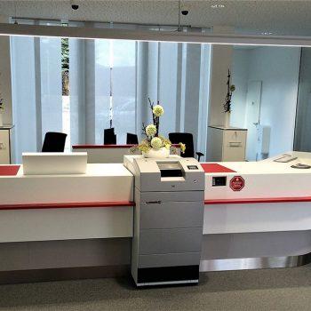 OSPA BANK10 1024x683