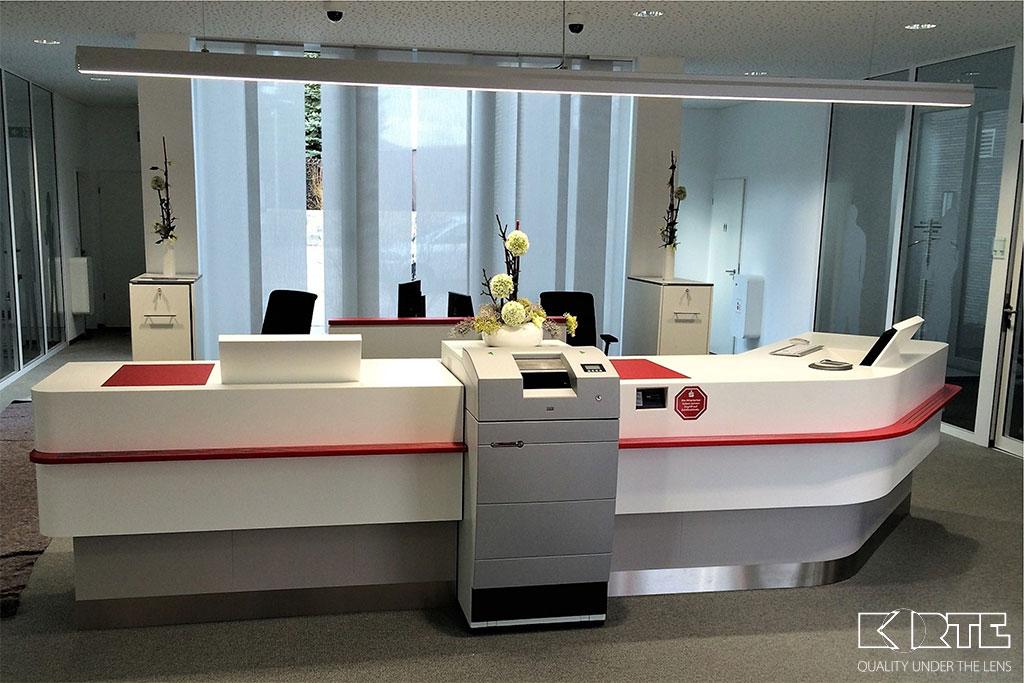 OSPA BANK10