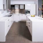 Virtuves sala un virsma