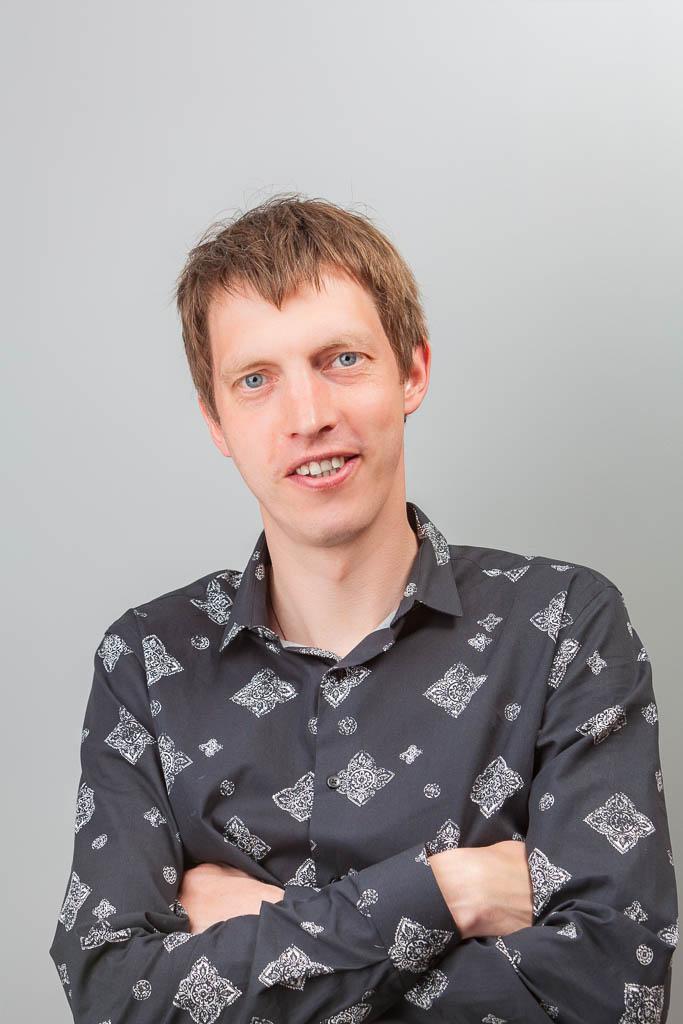 Andrejs Bērziņs