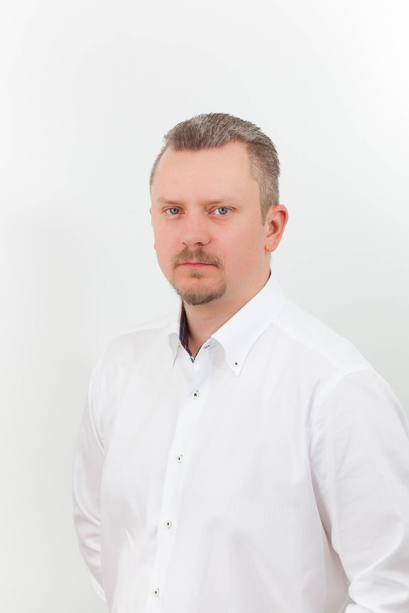 Andris Puķītis