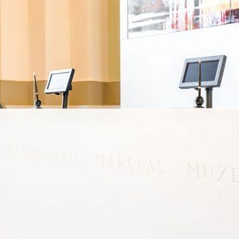 mākslas muzejs2 1024x683