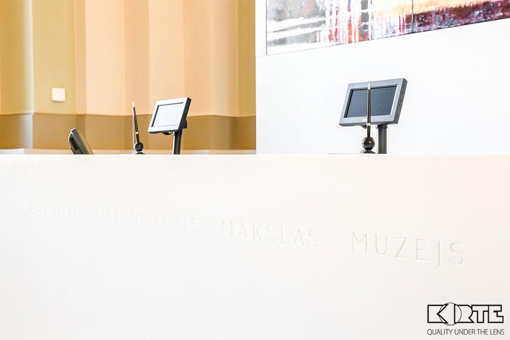 mākslas muzejs2