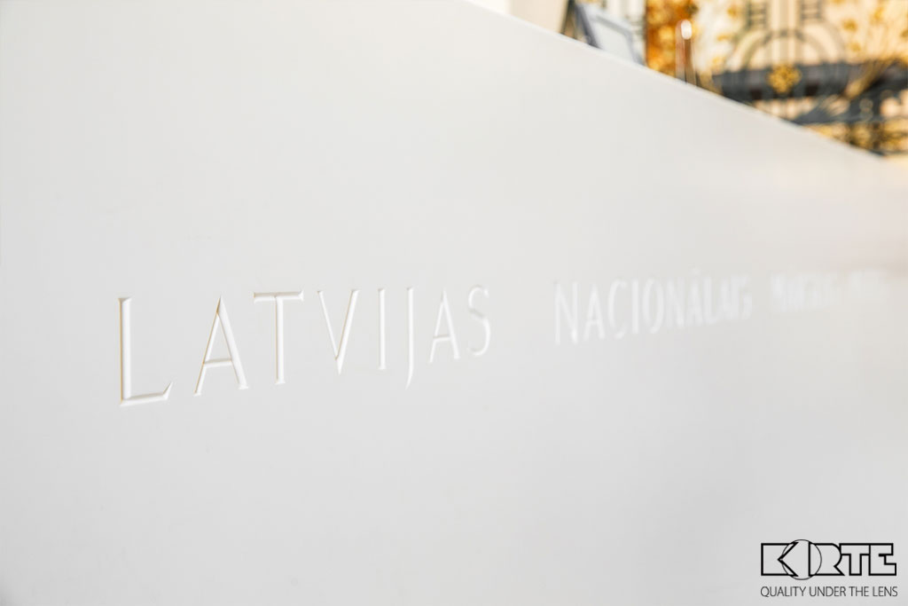 mākslas muzejs3