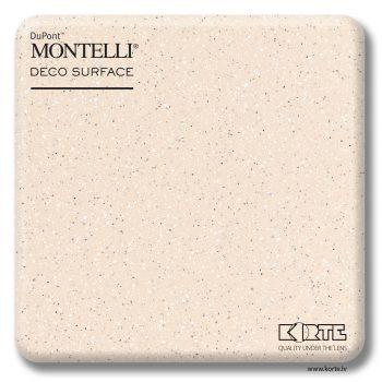 4212 MURANO DuPont Montelli