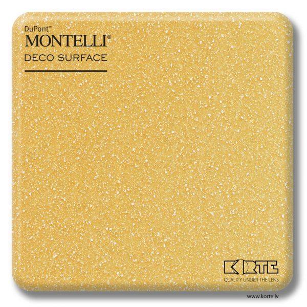 749 SANREMO DuPont Montelli