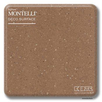 772 TAORMINA DuPont Montelli