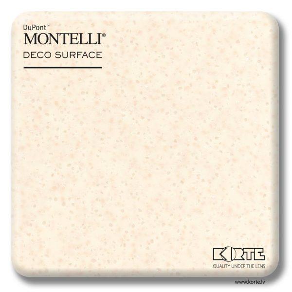 773 MILANO DuPont Montelli