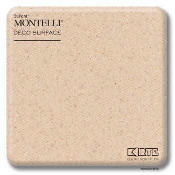 935 PALERMO DuPont Montelli