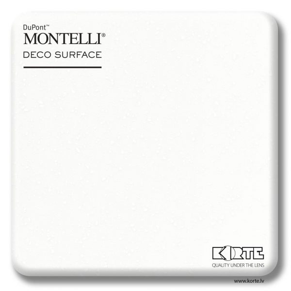 937 AMALFI DuPont Montelli
