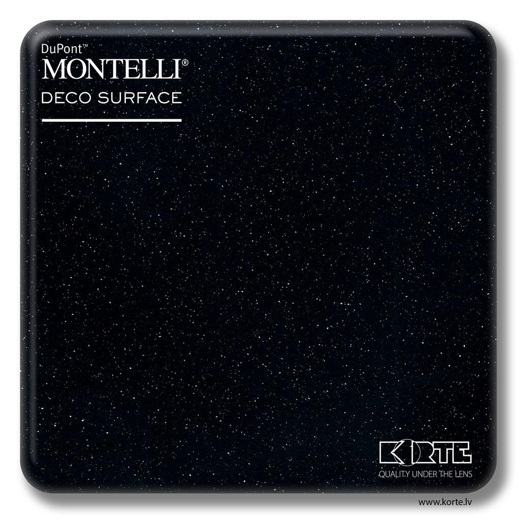 944 ETNA DuPont Montelli