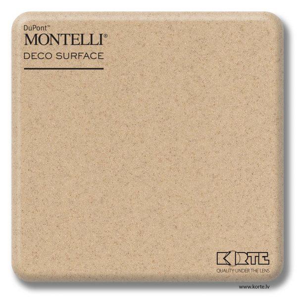 961 SIENA DuPont Montelli