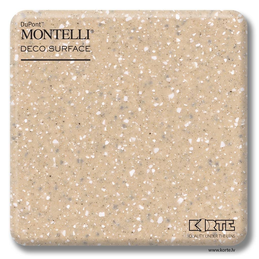 963 PORTOFINO DuPont Montelli