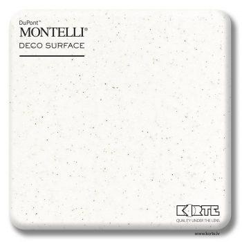 964 BELLAGIO DuPont Montelli