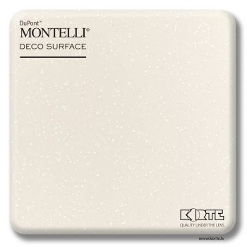 M4301 CORTINA DuPont Montelli