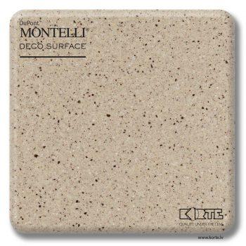 M4801 POMPEI DuPont Montelli