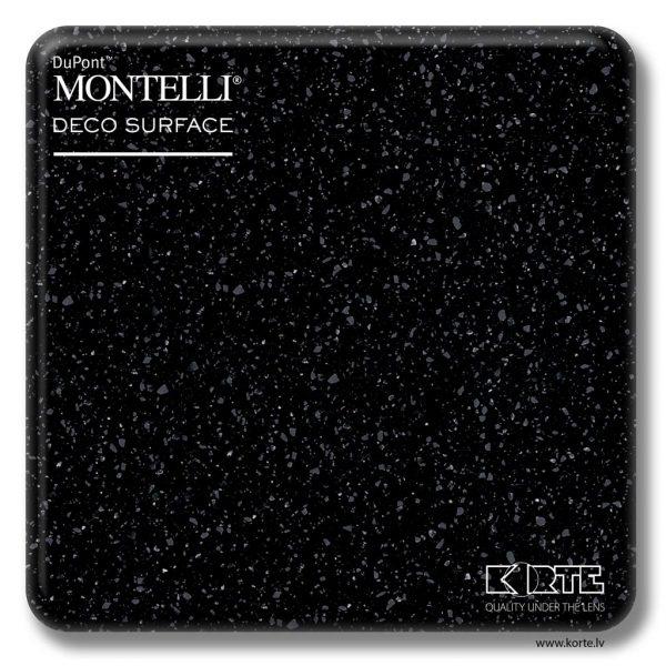 M4802 VESUVIO DuPont Montelli