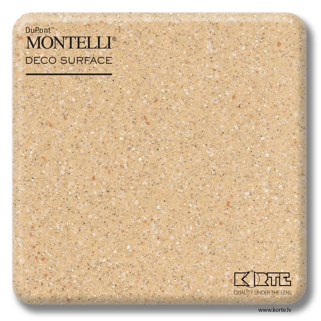 M4803 RAVENNA DuPont Montelli