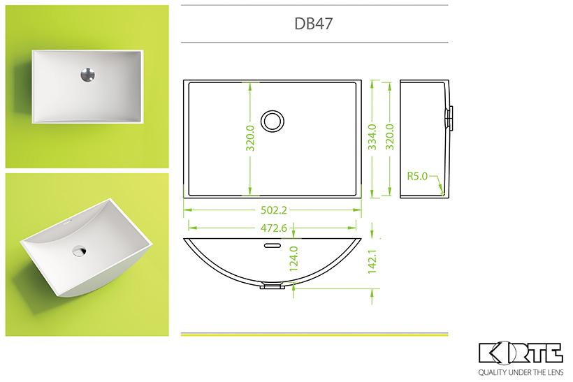 DB 47