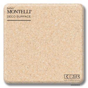 748 SORRENTO DuPont Montelli