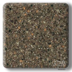 LG Allspice quartz 1