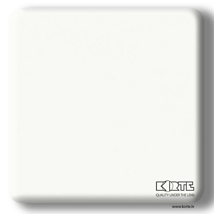 LG Arctic white 1