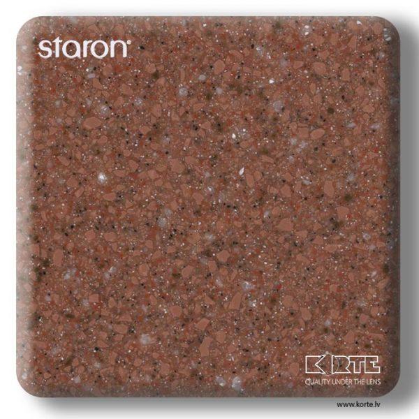 Staron Aspen Lava1