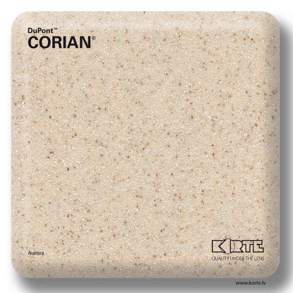 Corian Aurora