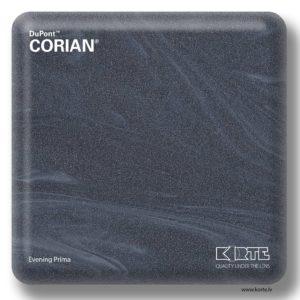 Corian Evening Prima
