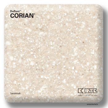 Corian Savannah