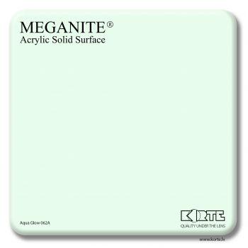 Meganite Aqua Glow 062A