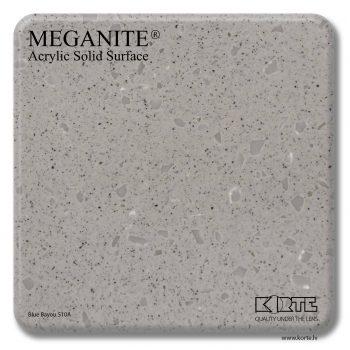 Meganite Blue Bayou 510A