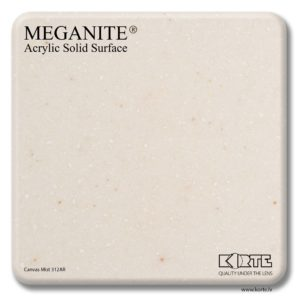Meganite Canvas Mist 312AR