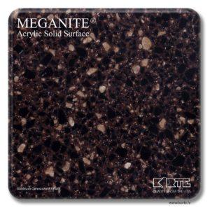 Meganite Goldrush Gemstone 819SAR