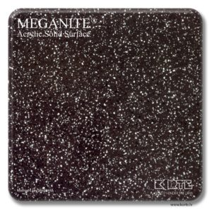 Meganite Midnight Sky Mist 265A