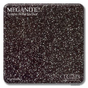 Meganite Midnight Sky Mist 265A