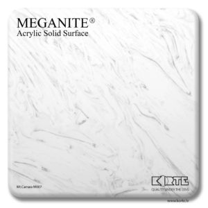 Meganite Mt.Carrara M007