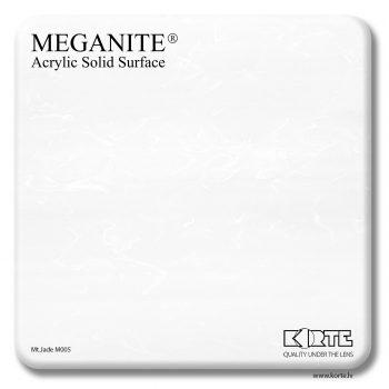 Meganite Mt.Jade M005