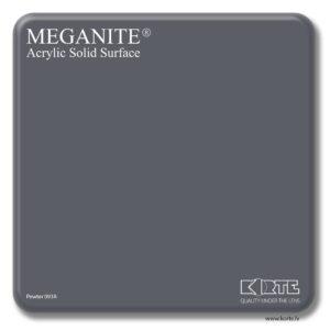 Meganite Pewter 093A